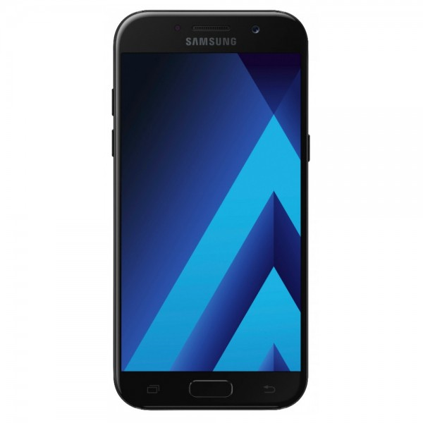 Samsung Galaxy A5 A520F(2017) 32GB Black