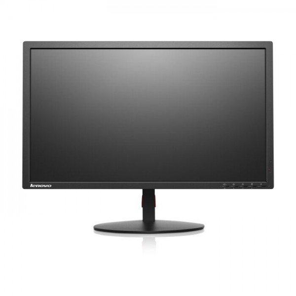 "Thinkvision T2424pA 61cm (24"") IPS"