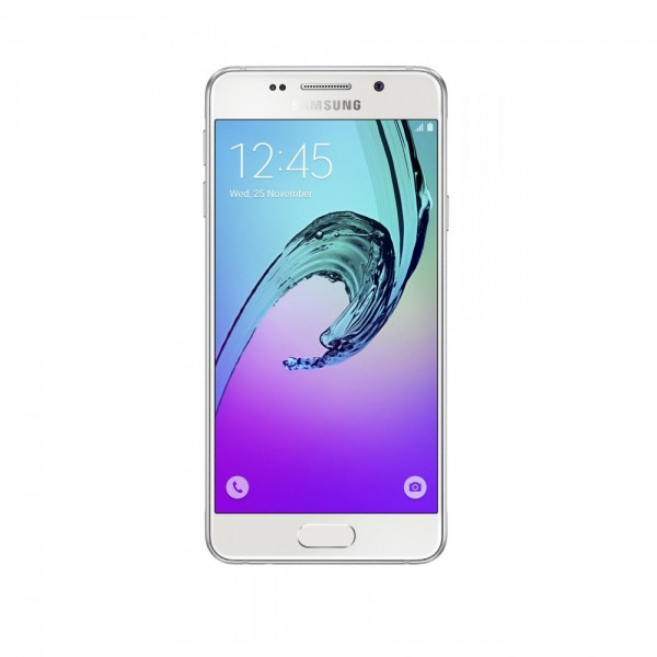 Samsung Galaxy A3 A310F(2016) 16GB White