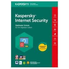 Kaspersky Internet Security 1 Gerät Upgrade