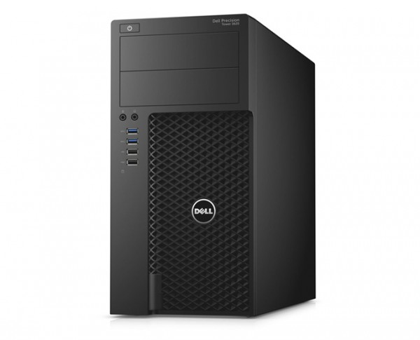 Dell Precision T3620 WorkStation Tower-Copy
