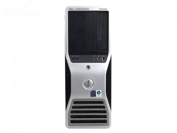 Pc-System Dell Precision T5500 WorkStation Tower