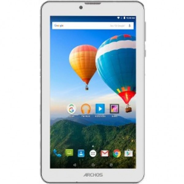 TAB Archos 70 Xenon Color 3G UMTS 8GB