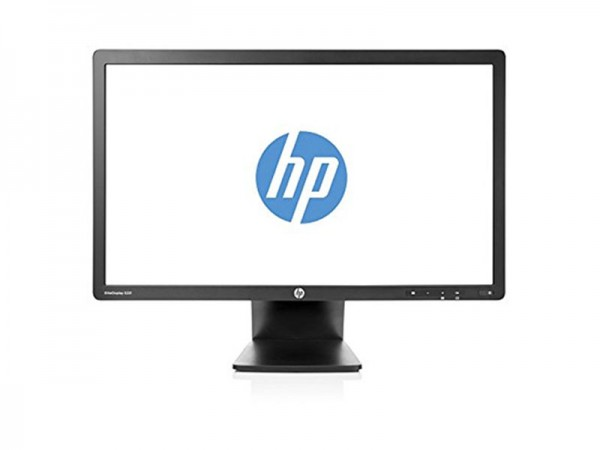 "HP EliteDisplay E231 58,4cm (23"")"