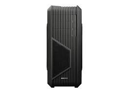 PC-System CAPTIVA Intel i7-6800K MTower Broadwell