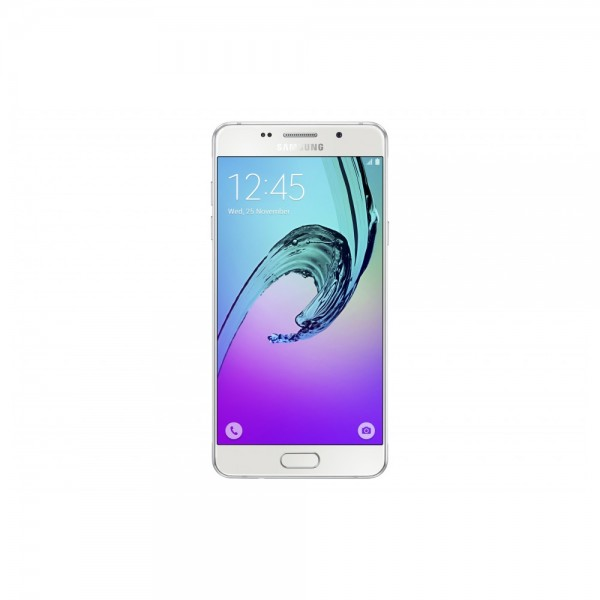 Samsung Galaxy A5 A510F(2016) 16GB White