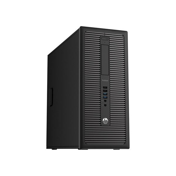PC-System HP ProDesk 600 G1 Tower
