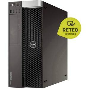 Dell Precision T5810 WorkStation Tower