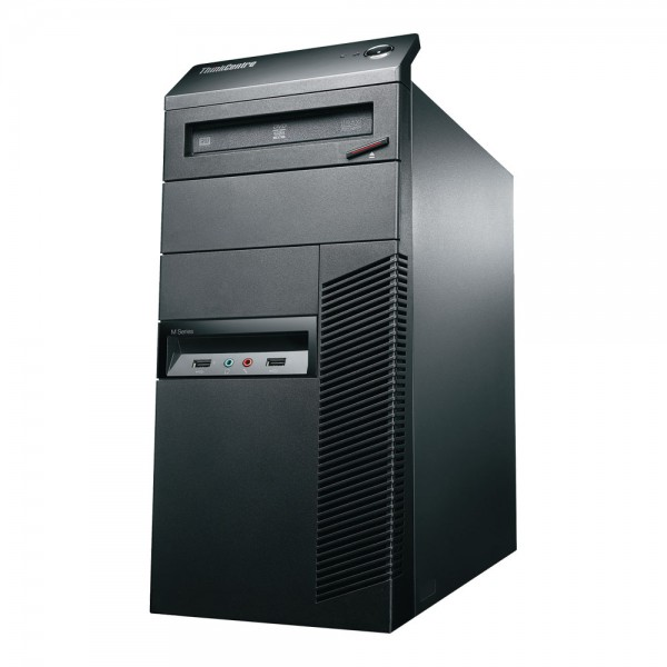 Lenovo Thinkcentre M83 PD M-Tower